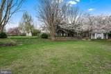 595 Owensville Road - Photo 65