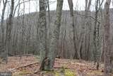 LOT 4 Helmick Rock-Trout Pass Road - Photo 26