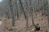 LOT 4 Helmick Rock-Trout Pass Road - Photo 27
