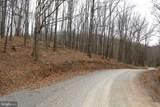 LOT 4 Helmick Rock-Trout Pass Road - Photo 7