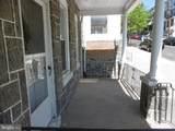 4104 Terrace Street - Photo 6