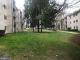 12309 Braxfield Court - Photo 17