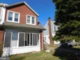 2390 Philmont Avenue - Photo 1