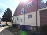 2390 Philmont Avenue - Photo 3