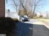 2390 Philmont Avenue - Photo 5