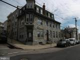 179 Markle Street - Photo 1