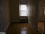 179 Markle Street - Photo 12
