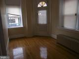 179 Markle Street - Photo 13