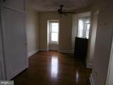 179 Markle Street - Photo 19