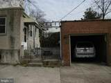179 Markle Street - Photo 3