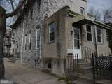 179 Markle Street - Photo 6