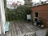 179 Markle Street - Photo 7