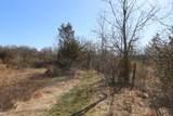825 Locust Grove Road - Photo 10