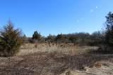 825 Locust Grove Road - Photo 11