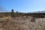 825 Locust Grove Road - Photo 17