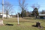 825 Locust Grove Road - Photo 4