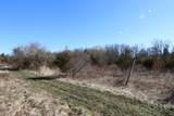 825 Locust Grove Road - Photo 5