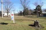 825 Locust Grove Road - Photo 7
