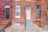 430 Federal Street - Photo 2