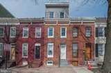 430 Federal Street - Photo 27