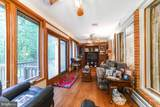 3420 Forest Drive - Photo 31
