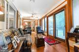 3420 Forest Drive - Photo 32