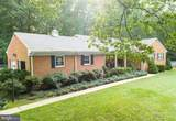 3420 Forest Drive - Photo 4