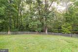 3420 Forest Drive - Photo 63