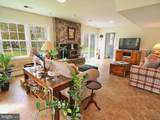 5880 Anthony Drive - Photo 4