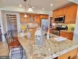 5880 Anthony Drive - Photo 9