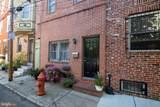 811 Reese Street - Photo 1