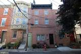 811 Reese Street - Photo 2