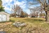 4960 Grant Drive - Photo 2