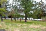 8260 Tricefield Road - Photo 15