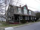 312 Goldsborough Street - Photo 2