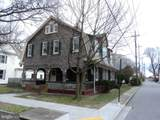 312 Goldsborough Street - Photo 3