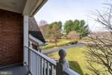 6055 Moore Drive - Photo 46