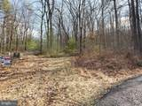 79 Chain Saw Road - Photo 1