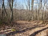 79 Chain Saw Road - Photo 3