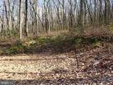 79 Chain Saw Road - Photo 4