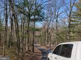 79 Chain Saw Road - Photo 6