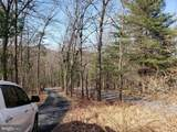 79 Chain Saw Road - Photo 7
