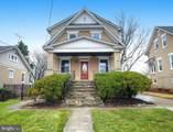 3503 Frankford Avenue - Photo 2