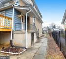 3503 Frankford Avenue - Photo 38