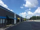 622 Naylor Mill Road - Photo 1