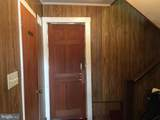 16810 Hereford Road - Photo 27