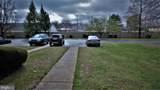 814 Woodcrest Drive - Photo 22