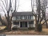 580 Chestnut Grove Road - Photo 1
