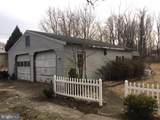 580 Chestnut Grove Road - Photo 15