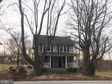 580 Chestnut Grove Road - Photo 2